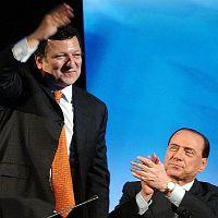 Barroso chiama Prodi: per l'Europa ha vinto l'Unione