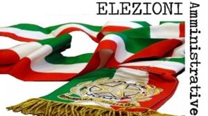 Basilicata, l' Unione fa il record conquistate anche due Province