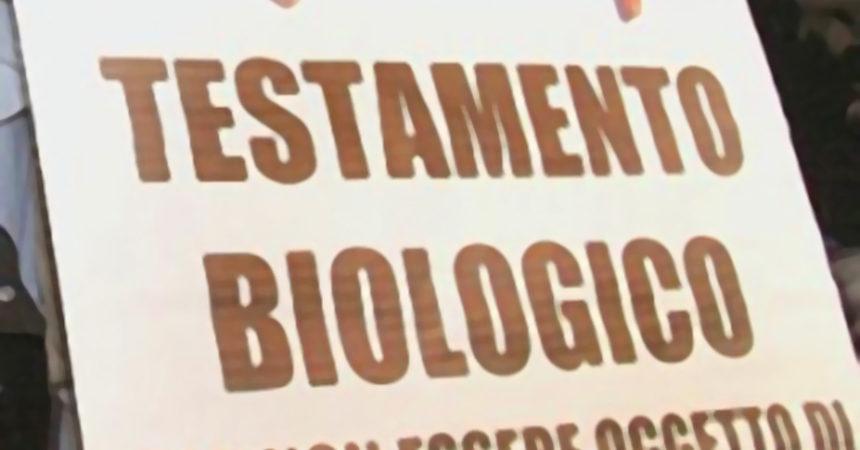 Biotestamento, ecco cosa prevede la nuova legge