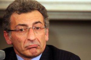 Bologna: Delbono si dimette