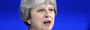 Brexit, governo britannico ammette: con uscita dall'Ue staremo peggio per i prossimi 15 anni