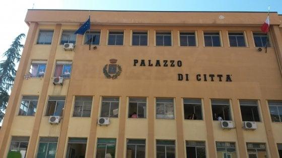 Calabria, Cdm scioglie cinque comuni per mafia