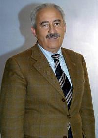Calabria, ucciso nel seggio il vicepresidente del consiglio regionale