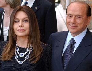 Caso Berlusconi-Lario: il parere delle donne del Pdl
