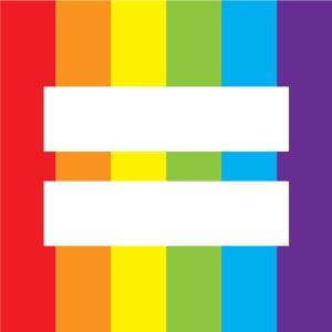 Colombia: la Corte Costituzionale equipara i requisiti per la pensione tra coppie etero e gay