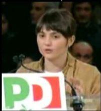 Debora Serracchiani, nel Pd è nata una star