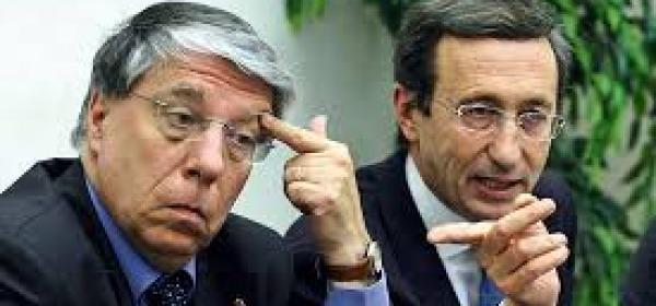 """Droga, la Consulta boccia la legge Fini-Giovanardi: """"Viola la Costituzione"""""""