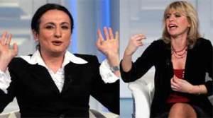 """""""Meglio fascista che frocio!""""."""