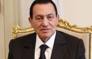 Egitto: Mubarak si dimette