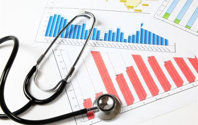 emendamento del Partito Democratico al ddl di riforma della governance della Sanità Pubblica