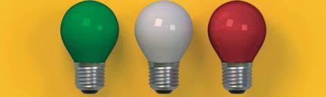 Energie per l'Italia. Il leader di vende il partito in cambio di una candidatura a governatore del Lazio