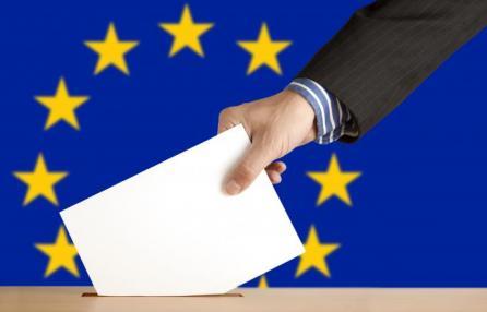 Europee, lo sbarramento al 4% è legge