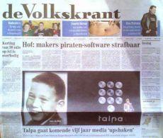 Eutanasia, l'Olanda guarda 8 e 1/2. Giovanardi in tv non fa dietrofront