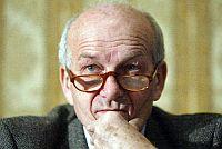 Fausto Bertinotti: «Daremo un governo stabile agli italiani»