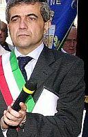 Ferrentino: «Il programma è chiaro: si sceglie con il dialogo»
