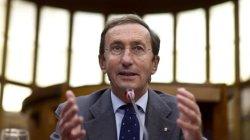 Fini a Berlusconi: «Più democrazia nel Pdl»