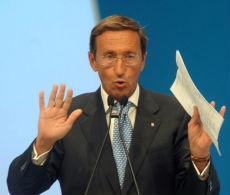 """Fini sull'omosessualità: """"L'Italia è in ritardo"""""""