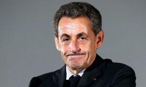 Francia: Regionali, sconfitta della destra, i socialisti raggiungono il 30%