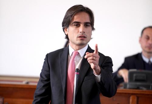 Comunali, Reggio Calabria torna al centrosinistra. Falcomatà stravince col 60,99% dei voti