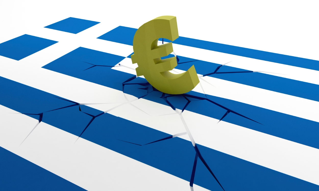 Grecia: niente governo. Si torna a votare ...