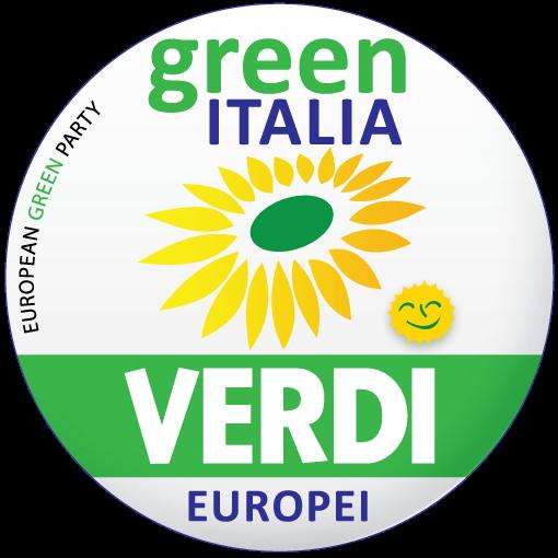 """I Verdi tornano con Green Italia """"Puntiamo a prossime elezioni"""""""