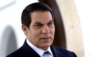 Guerriglia in Tunisia, Ben Ali lascia, fugge e si rifugia in Arabia