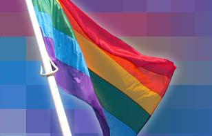I due terzi dei gay votano centrosinistra.