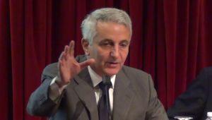 Idea si aggiunge a Noi con l'Italia e Udc nella Quarta gamba del centrodestra