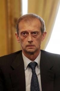 Il caso Unipol e le telefonate di Consorte a Fassino