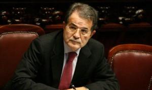 Il governo Prodi ottiene la fiducia alla Camera