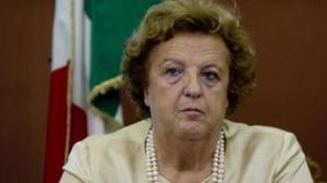 Il governo scioglie per mafia il Comune di Reggio Calabria