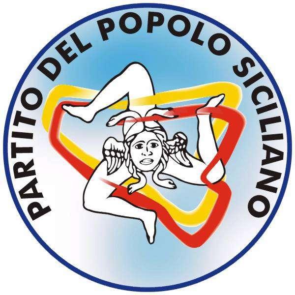 """Il Pdl Sicilia diventa il Partito del popolo siciliano. Miccichè rompe definitivamente: """"Incompatibile con La Russa"""""""