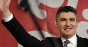 In Croazia vince il centrosinistra