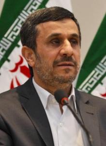 Iran: a sorpresa vince elezioni Ahmadinejad