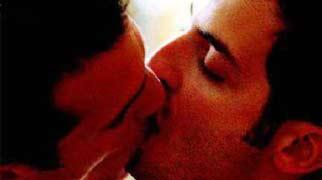 La bisessualità esiste?