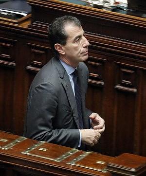 La Camera respinge l'autorizzazione a procedere per Milanese.