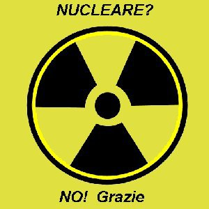 La Corte Costituzionale ha confermato il referendum sul nucleare