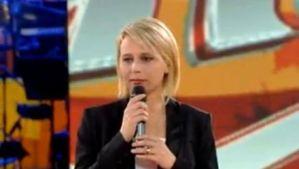 De Filippi vuole gemellarsi con X Factor