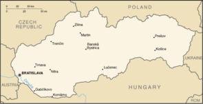 La destra in Slovacchia distrugge lo stato sociale