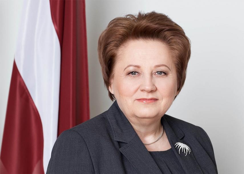 Lettonia: vince la coalizione di centrodestra guidata dal premier Straujuma