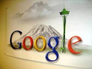 L'autocritica di Google