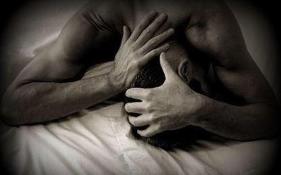 Le difficoltà aggiuntive che ha un uomo che subisce stupro