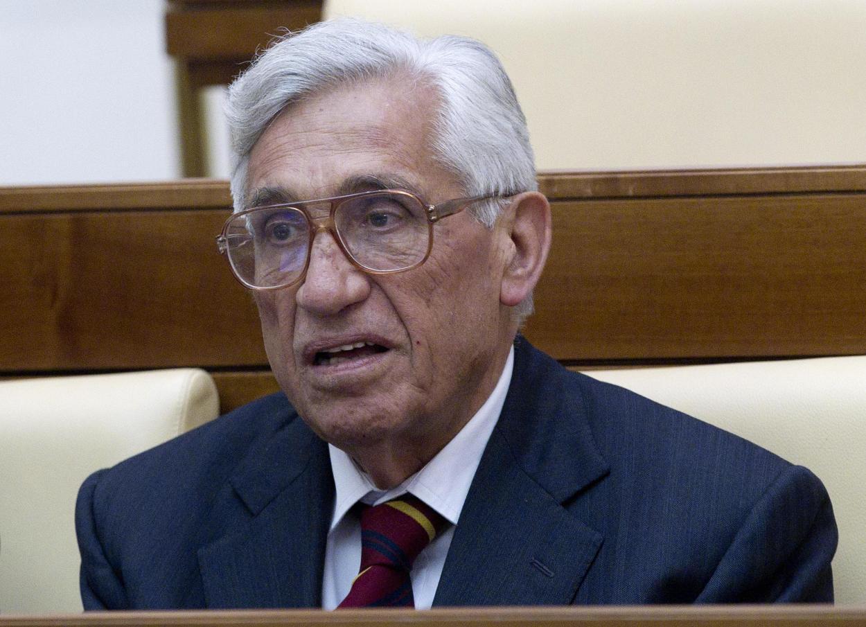 Le intercettazioni della Gdf tra il banchiere di Lodi e il Governatore di Bankitalia