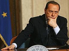 Le risposte di Berlusconi e le verità che mancano
