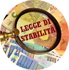 Legge di Bilancio per il 2018 è legge