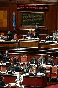 Ddl anti Infibulazione, approvato al Senato