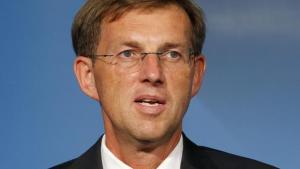 Lo Slovenia svolta a sinistra: vince il giurista Cerar