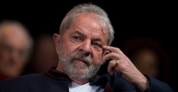 Lula condannato anche in appello, tramonta la possibilità di un terzo mandato