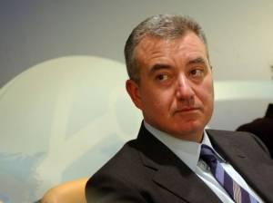 Mantovano si dimette: «Troppi immigrati a Manduria»