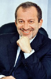 Maroni: «La Lega non vota i democristiani»